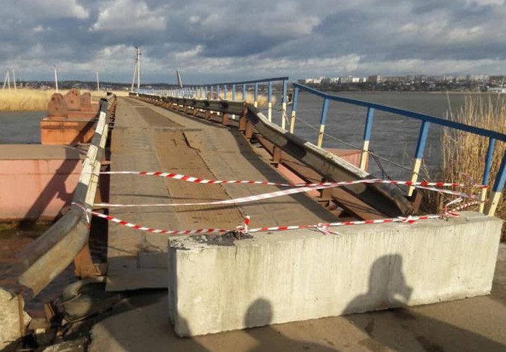 Содержание 5 николаевских мостов обойдется более ₴4 миллионов, фото-3