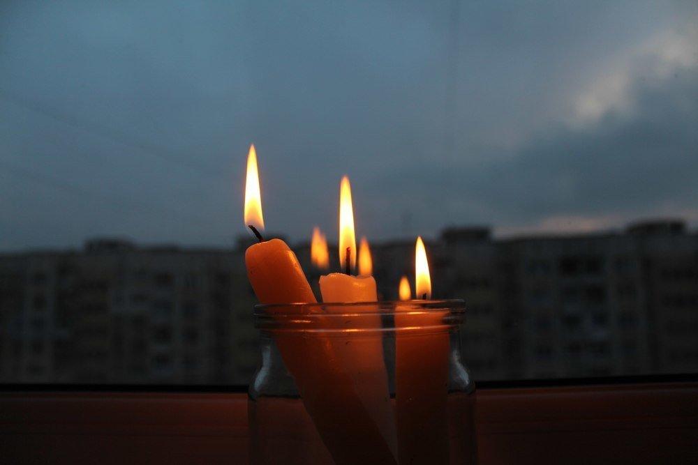 Отключение электроэнергии в Николаеве 17 августа, - СПИСОК АДРЕСОВ , фото-1