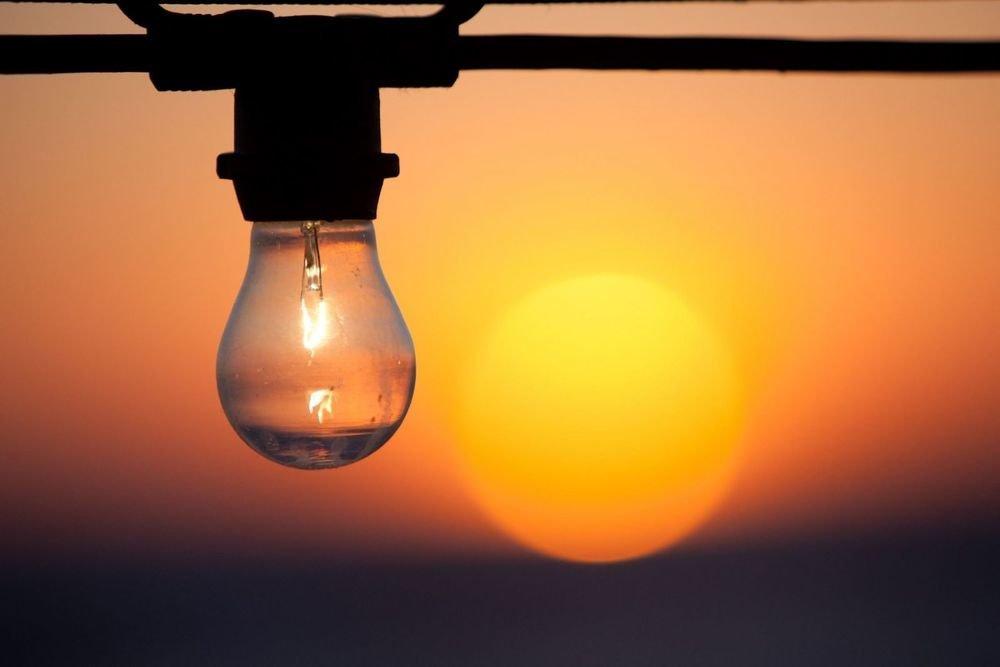 Отключение электроэнергии в Николаеве 17 августа, - СПИСОК АДРЕСОВ , фото-3