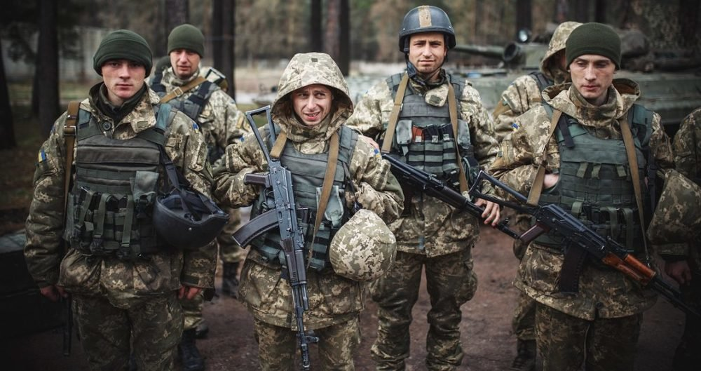 Украинские фильмы укрепляющие патриотический дух,-ТОП-5  , фото-2