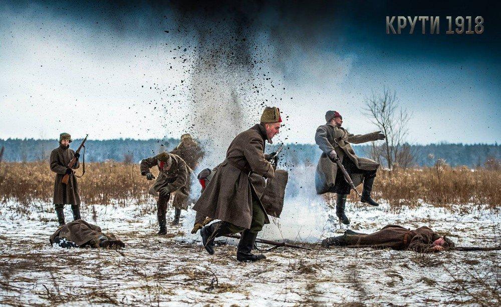 Украинские фильмы укрепляющие патриотический дух,-ТОП-5  , фото-3