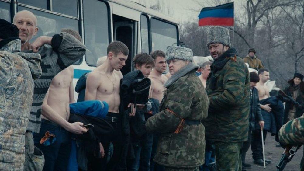 Украинские фильмы укрепляющие патриотический дух,-ТОП-5  , фото-1