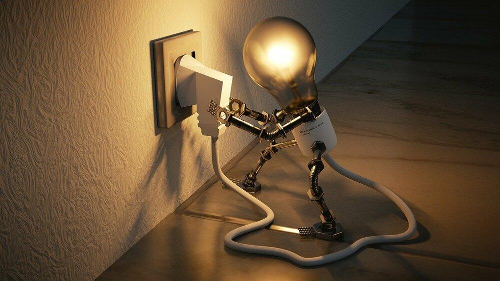 Что делать николаевцу, если отключили электроэнергию? - ИНСТРУКЦИЯ, фото-1