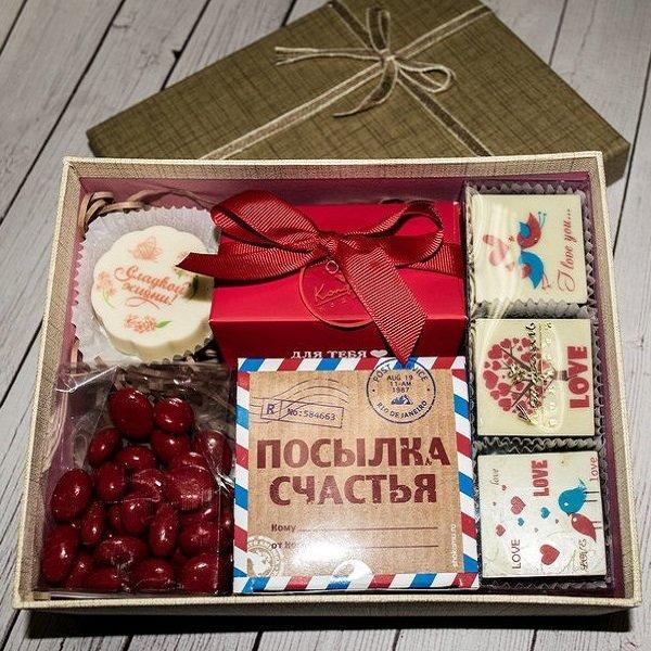 Оригинальные подарки для женщин | Новости