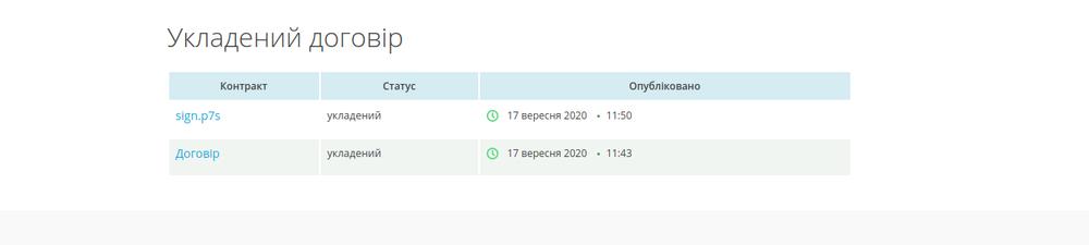 Николаевская ОГА купит три тысячи защитных комбинезонов , фото-3
