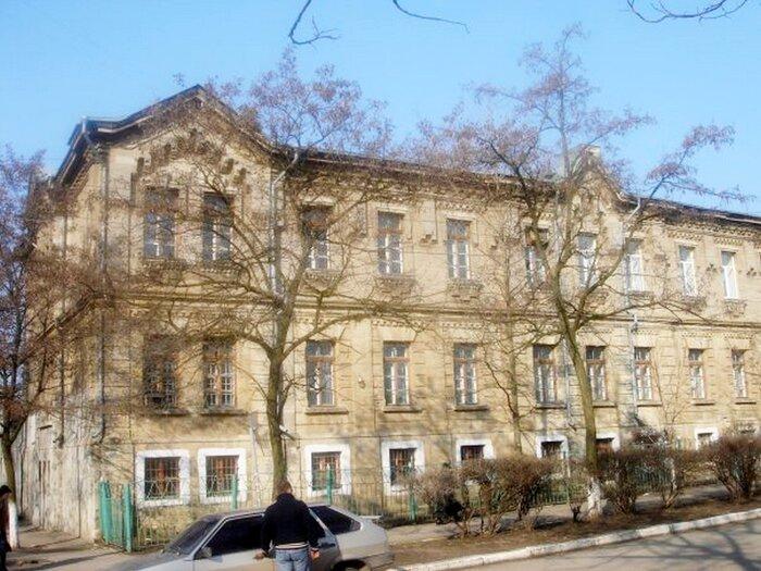 Лучшие: рейтинг школ Николаева в 2020 году, - ТОП, фото-1