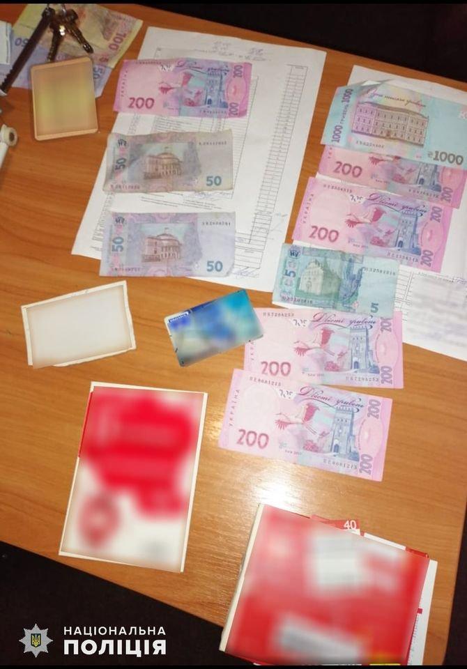 В Николаеве задержали администратора бани, который сводил  проституток с клиентами, - ФОТО, ВИДЕО , фото-2