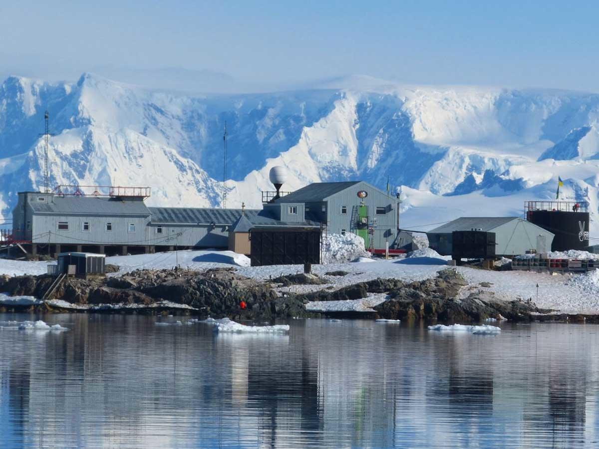 Николаевцам на заметку: начался отбор полярников в экспедицию в Антарктиду, фото-2