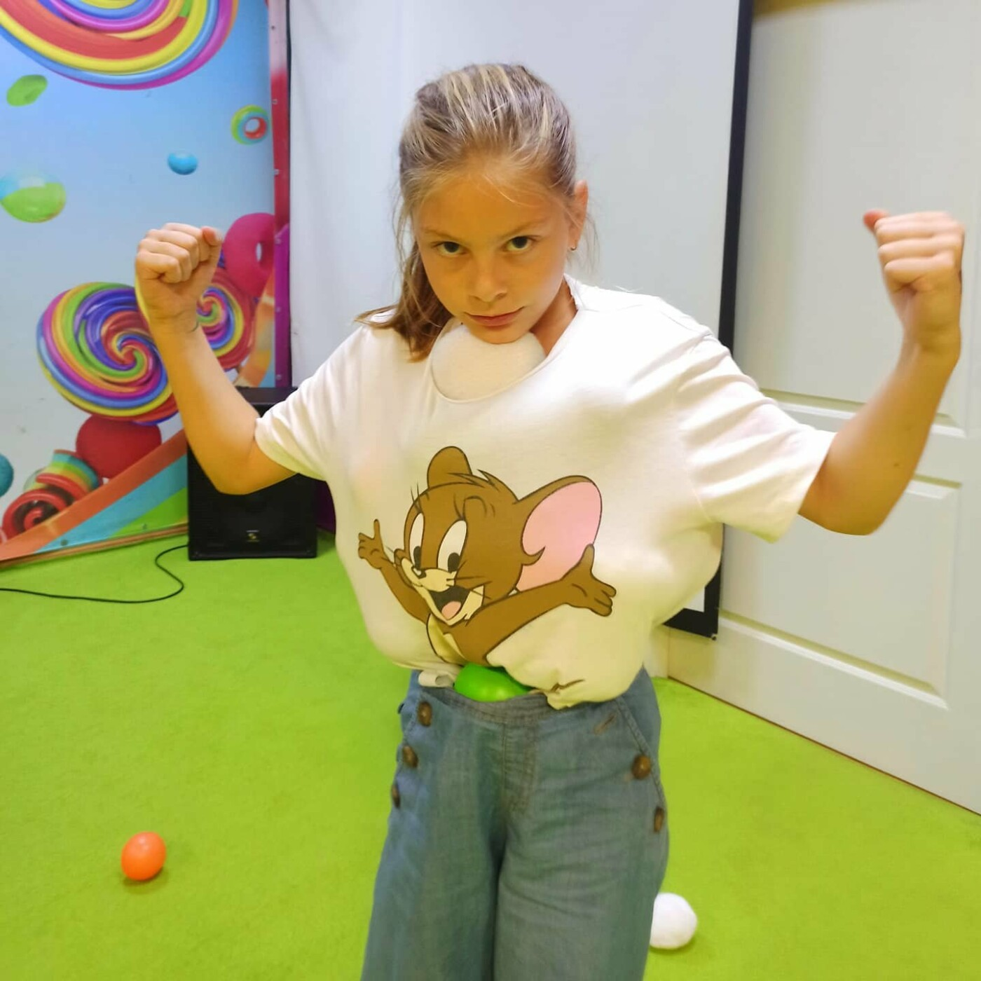 Развитие и образование ребенка в Николаеве, лучшие условия для ваших детей, фото-12