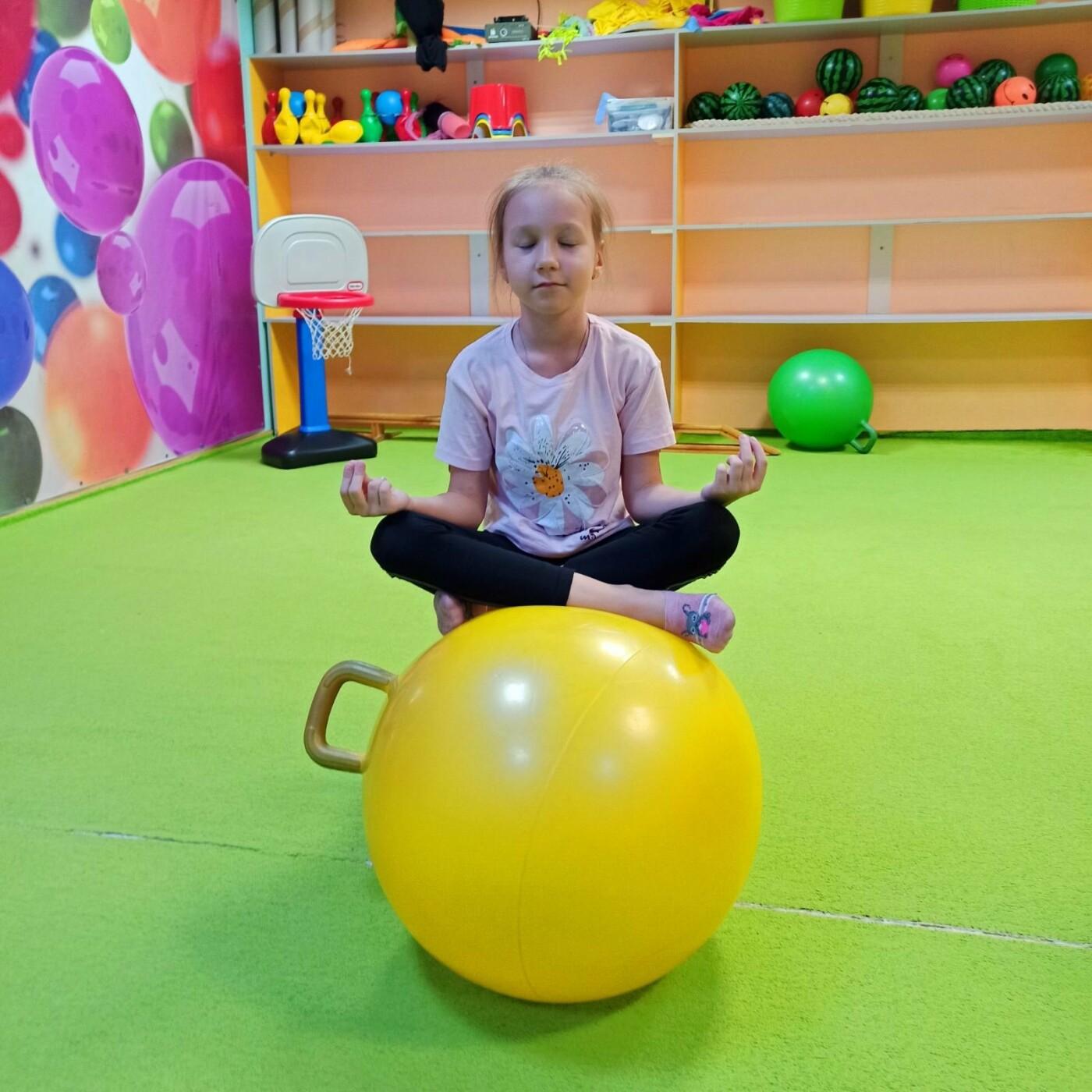 Развитие и образование ребенка в Николаеве, лучшие условия для ваших детей, фото-4