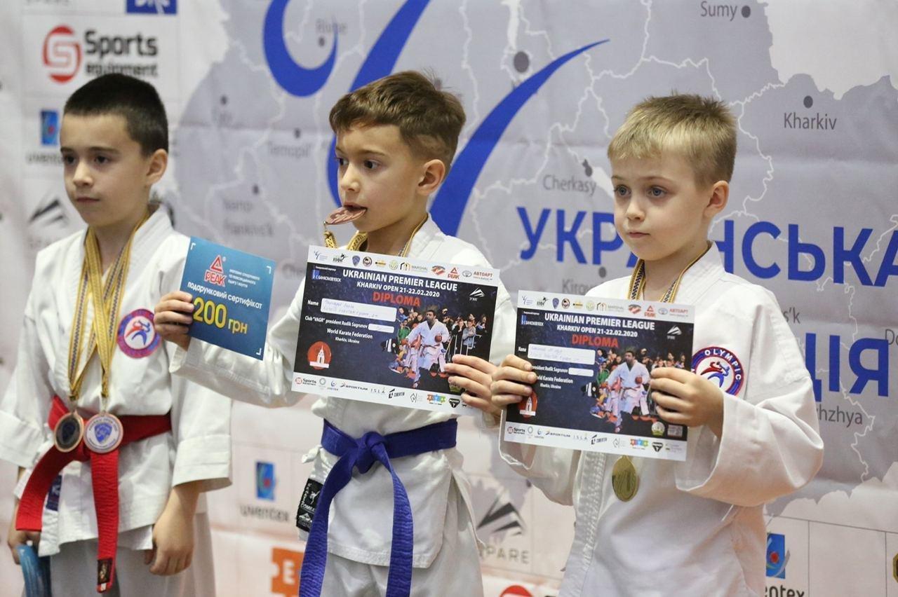 Развитие и образование ребенка в Николаеве, лучшие условия для ваших детей, фото-2
