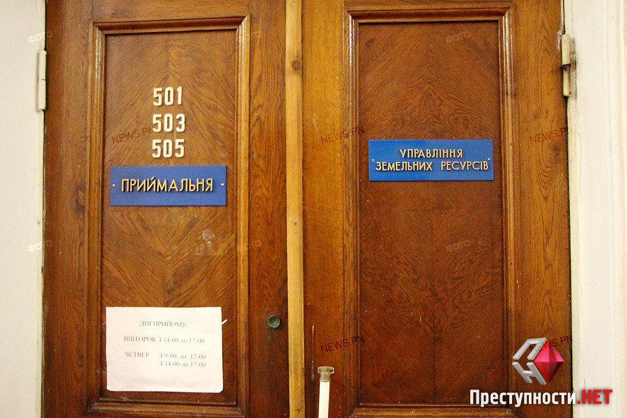 Не работает: что в Николаеве закрыли и почему, - ОБНОВЛЕНО, фото-3