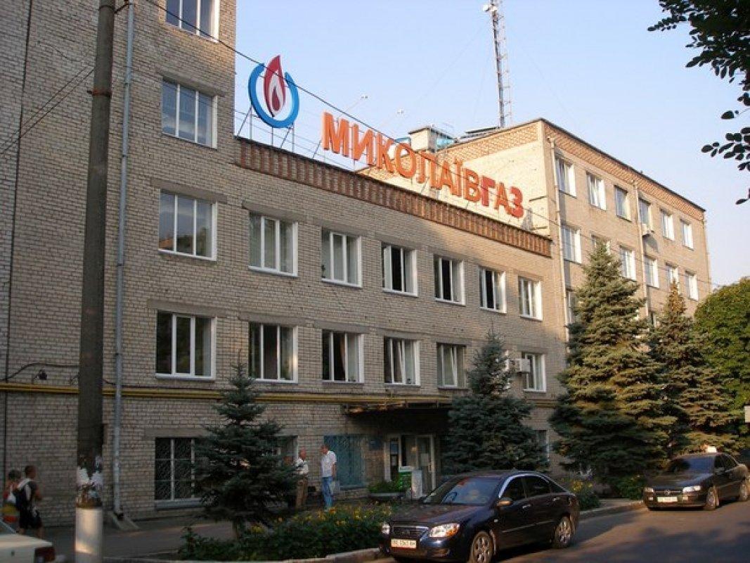 Не работает: что в Николаеве закрыли и почему, - ОБНОВЛЕНО, фото-4