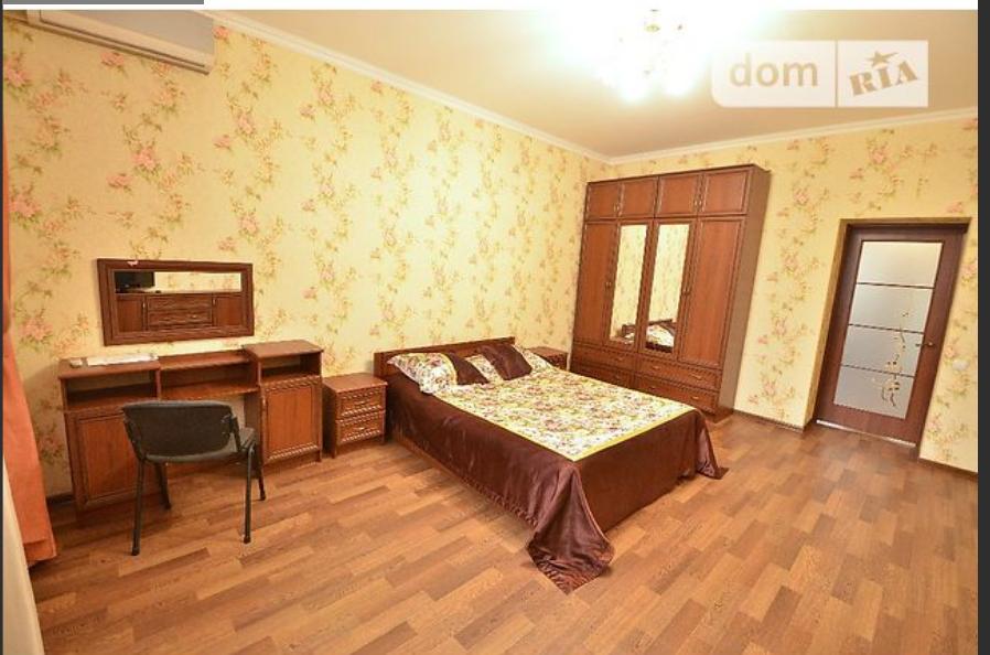 Квартиры посуточно в Николаеве, - ОБЗОР ЦЕН , фото-2