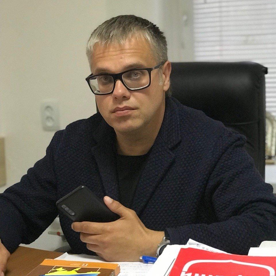 Юридическая и адвокатская помощь в Николаеве , фото-13