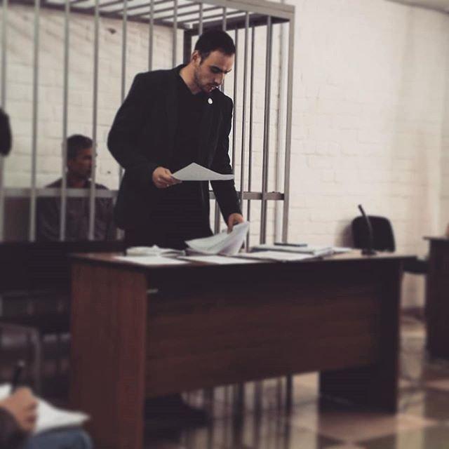 Юридическая и адвокатская помощь в Николаеве , фото-20