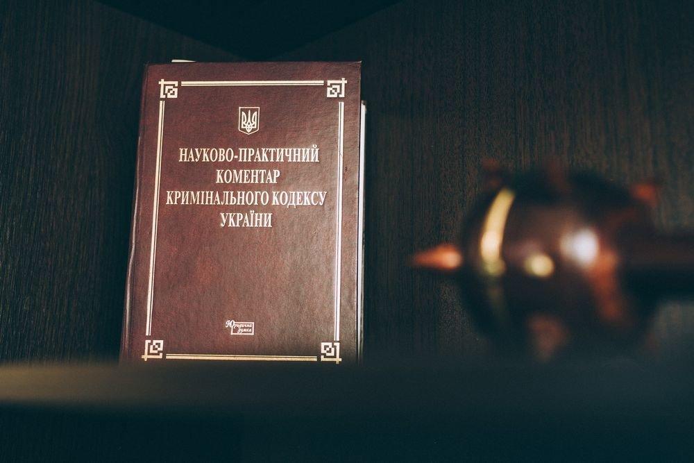 Юридическая и адвокатская помощь в Николаеве , фото-12