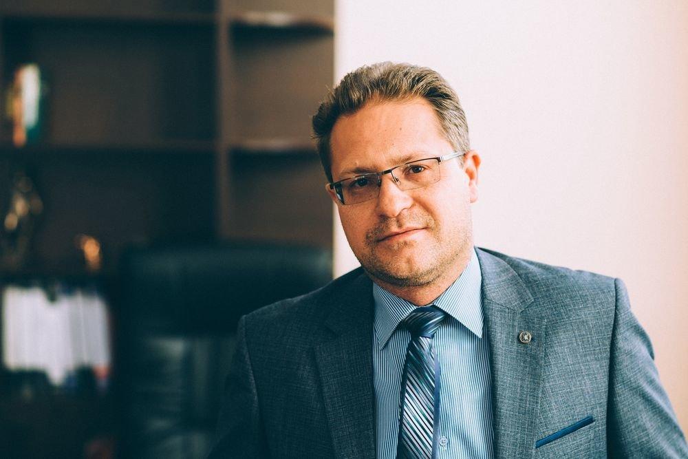 Юридическая и адвокатская помощь в Николаеве , фото-4