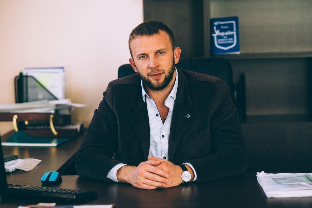 Юридическая и адвокатская помощь в Николаеве , фото-5