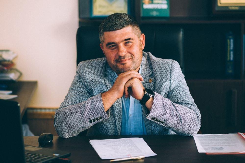 Юридическая и адвокатская помощь в Николаеве , фото-6