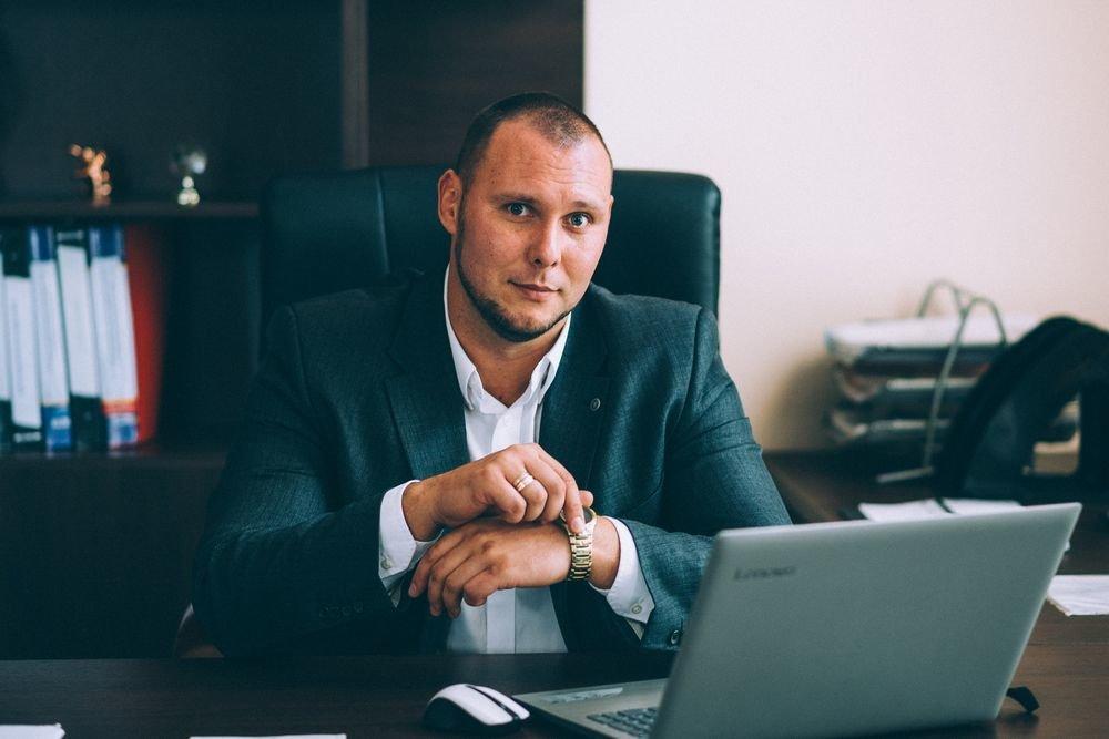 Юридическая и адвокатская помощь в Николаеве , фото-7