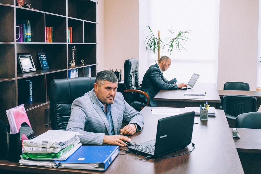 Юридическая и адвокатская помощь в Николаеве , фото-8
