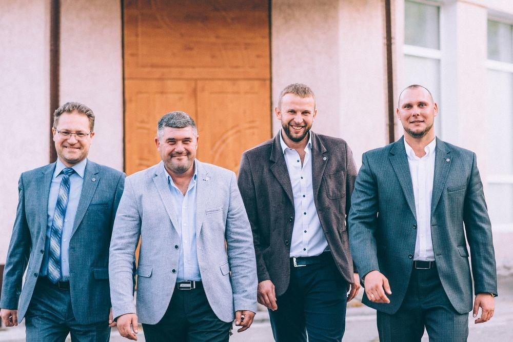 Юридическая и адвокатская помощь в Николаеве , фото-2