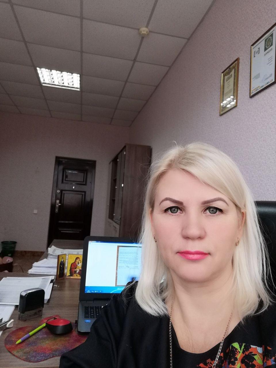 Юридическая и адвокатская помощь в Николаеве , фото-1