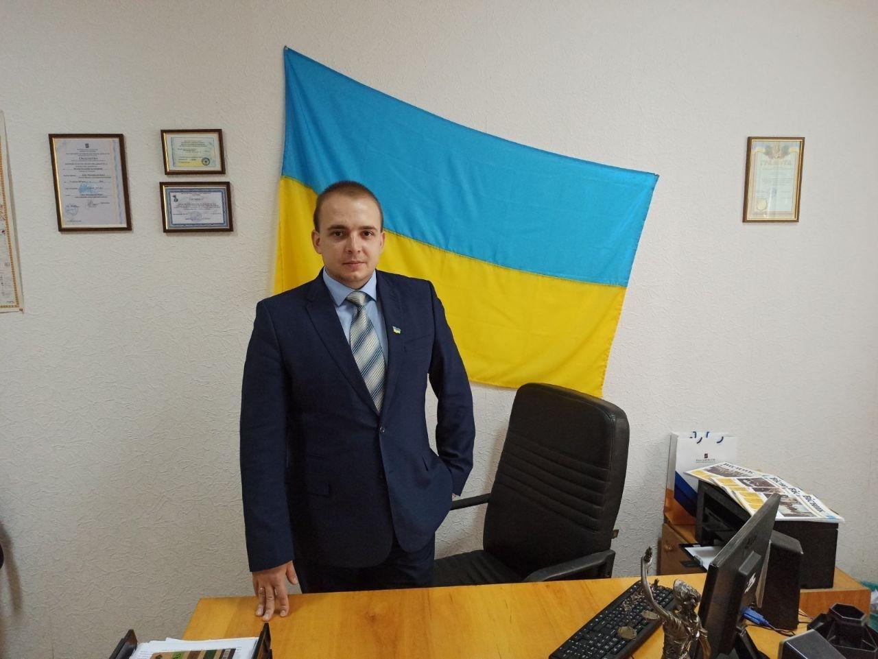 Юридическая и адвокатская помощь в Николаеве , фото-14