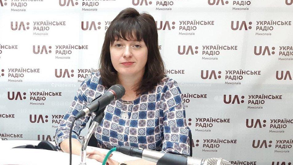 """Условия для компенсации за """"муниципальную няню"""" для николаевцев изменились, фото-1"""