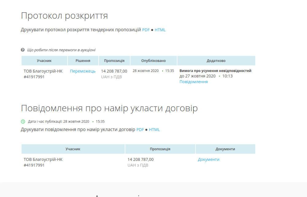 В Николаеве на реконструкцию сквера потратят более  14 миллионов гривен, фото-3