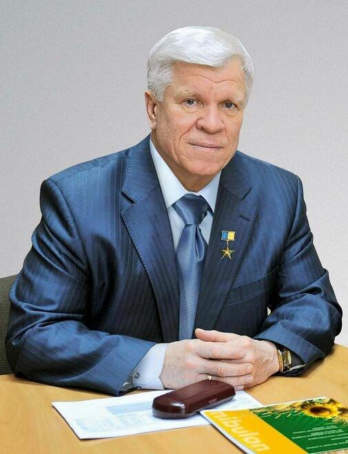 Алексей Вадатурский, Кто из Николаевских бизнесменов попал в список самых богатых украинцев