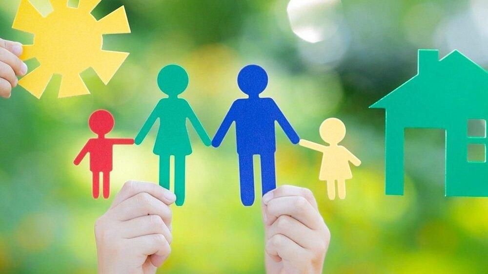 Все, что нужно знать николаевцам о моментах усыновления