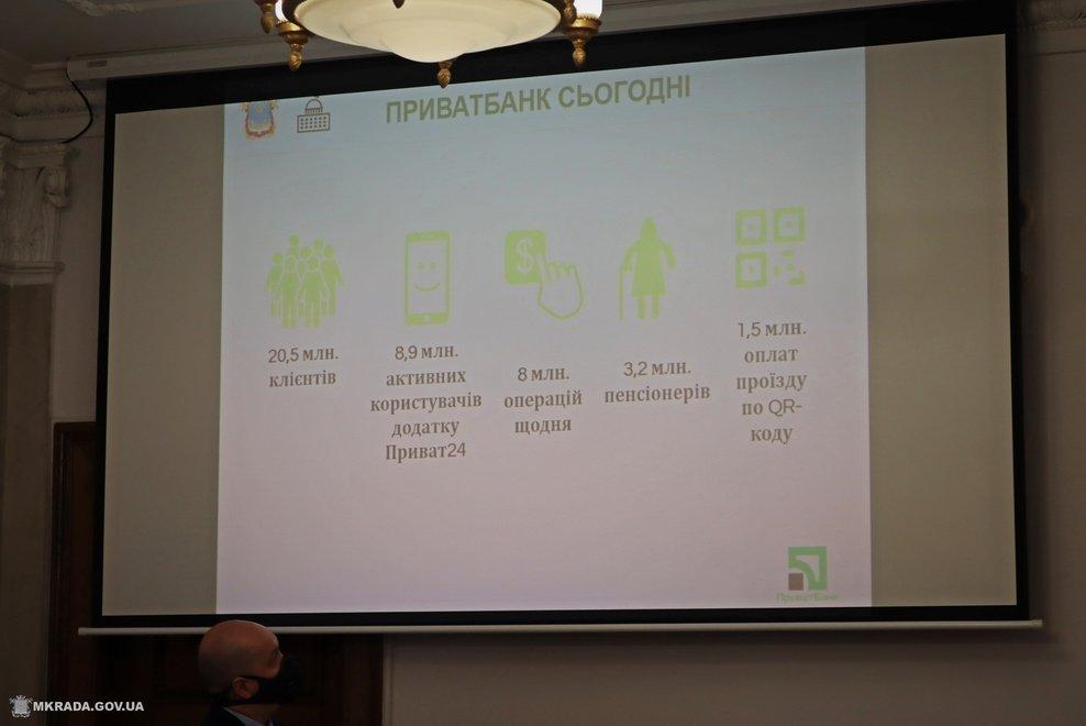 конкурс по внедрению электронного билета в городском общественном транспорте