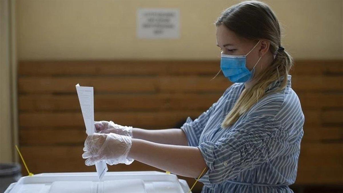 Выбираем мэра: что нужно знать николаевцам прежде, чем идти голосовать , фото-6