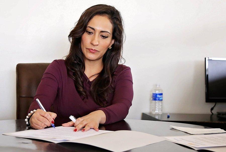 вакансии для женщин в Николаеве