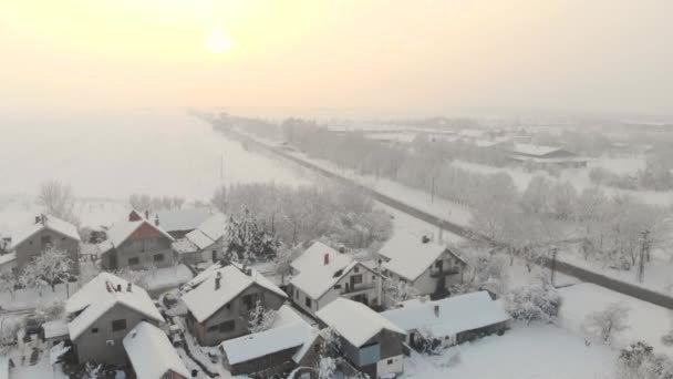 погода в Николаеве