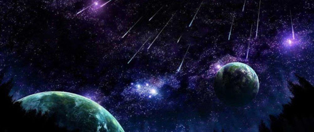 На небе светят Николаевские звезды