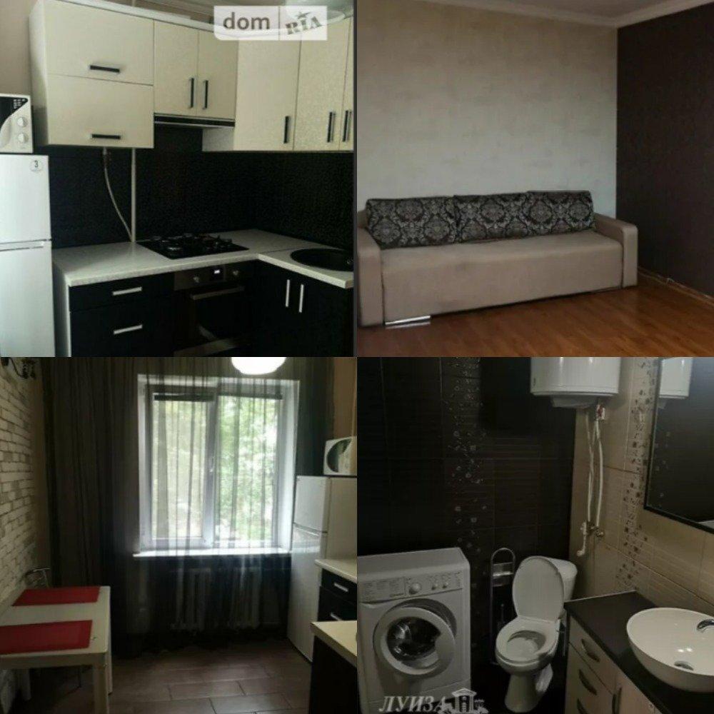 Аренда квартиры  в Николаеве