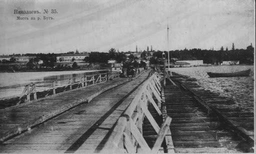 строительство Варваровского моста