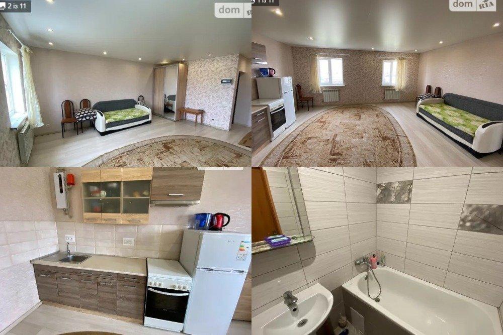 Купить квартиру в Николаеве