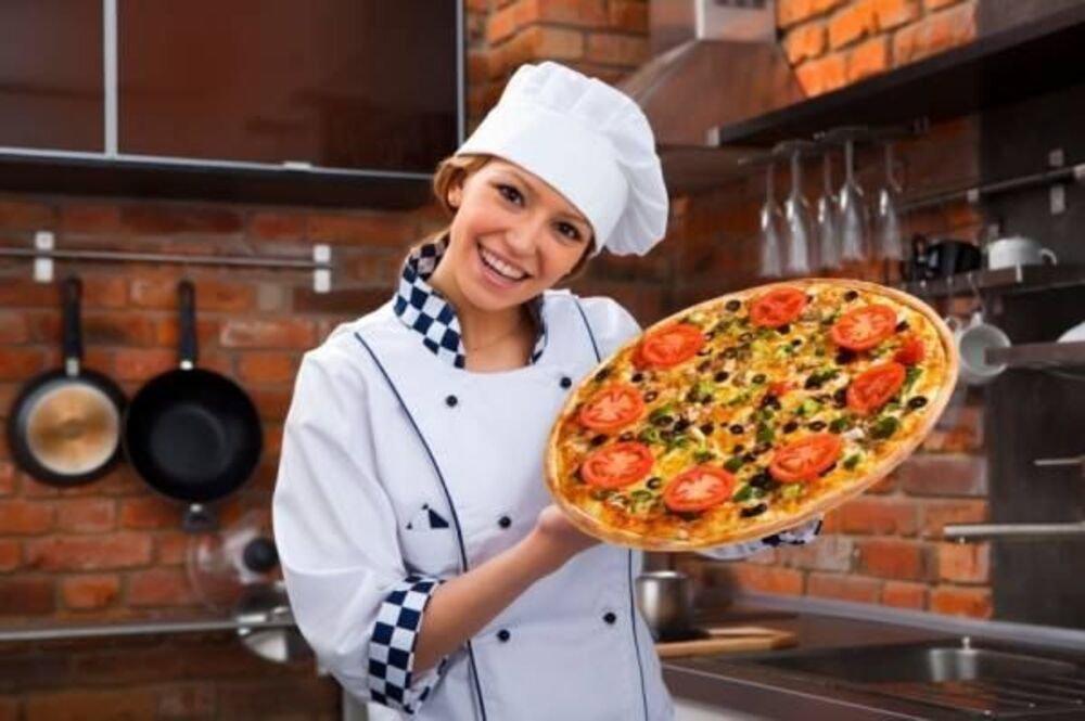 Пиццайоло