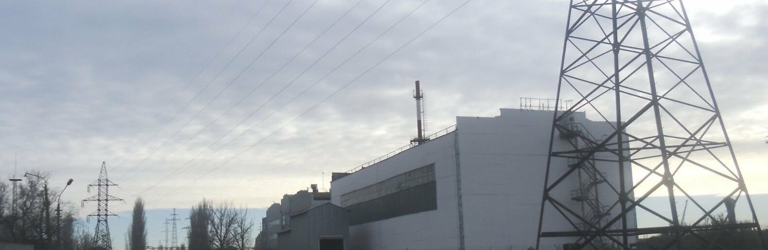 "В Николаеве на заводе ""Экотранс"" полиция изъяла документацию и назначила экспертизы,- ВИДЕО"