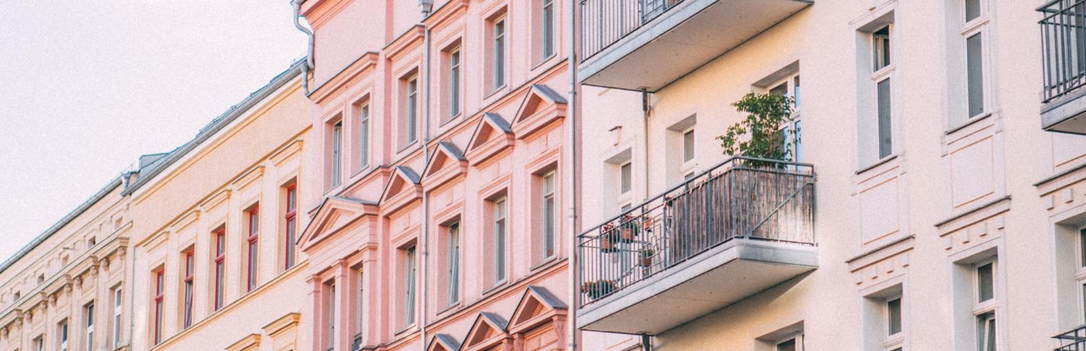 Сколько стоит снять квартиру в чехии квартиры в швейцарии стоимость