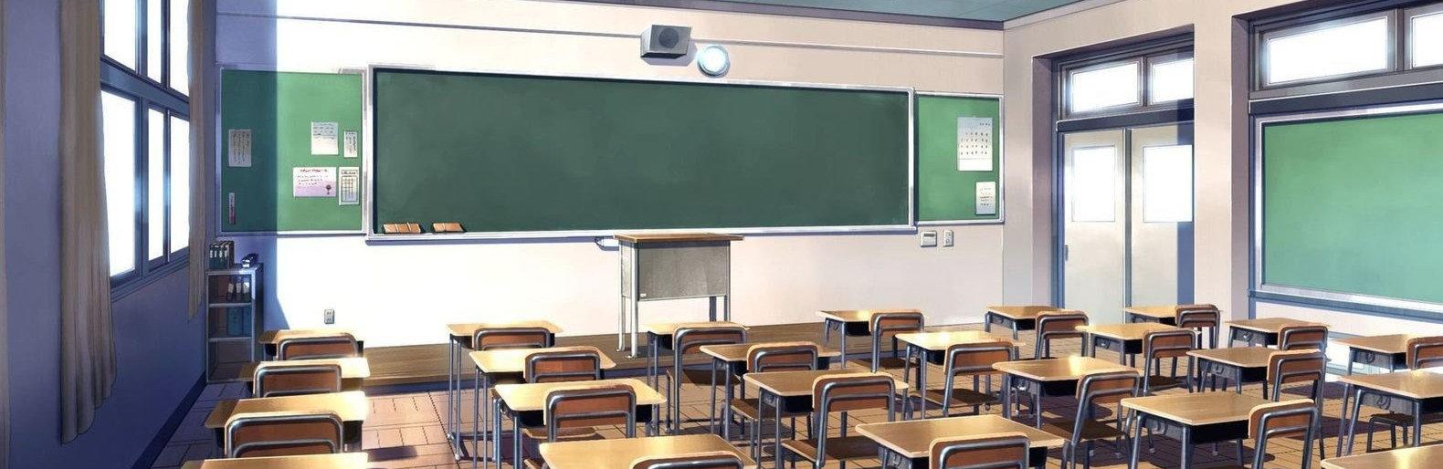 В Николаеве 27 школ находятся на самоизоляции