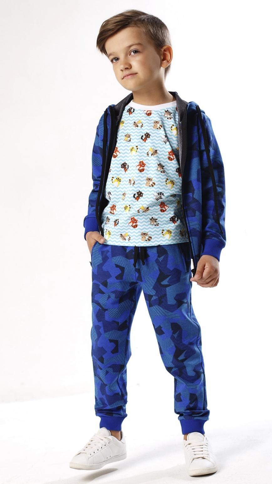 5036ffeae074 Где в Украине купить детскую одежду оптом. Покупаем детскую одежду оптом от  проверенных поставщиков.