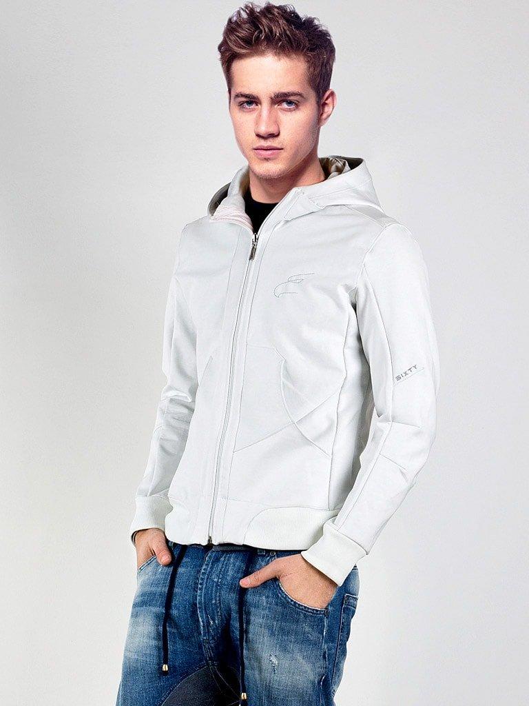 Оптовый магазин Мир Опта – вы удивитесь ассортименту одежды на нашем ... 8fcf96f510d42