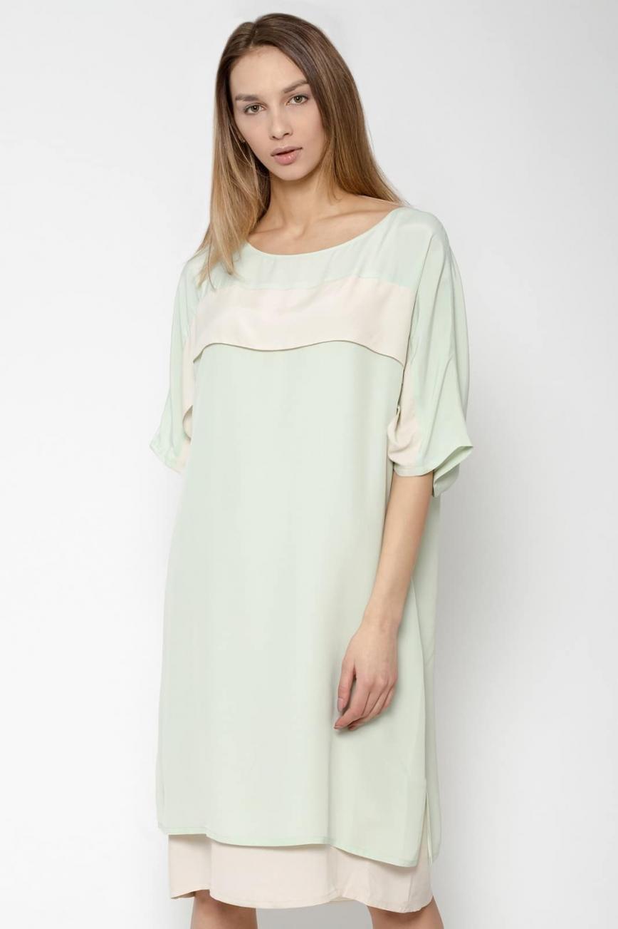 b86da194734 Изящная и стильная женская дизайнерская одежда всегда кардинально  отличается от одежды масс-маркета. Эксклюзивный наряд не только подчеркнет  хороший вкус и ...