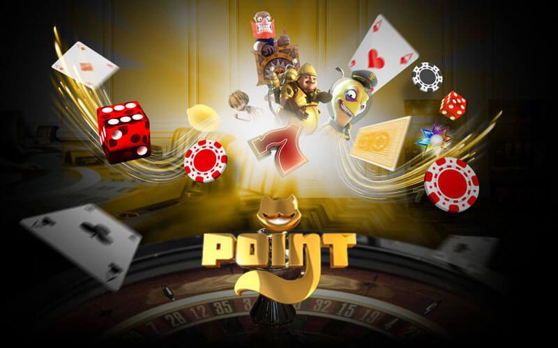 Рейтинг сетевых казино онлайн фильмы агент 007 казино рояль