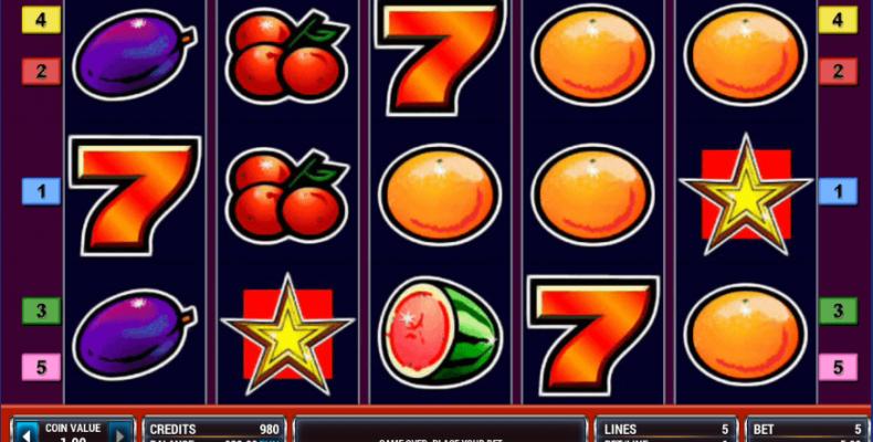 Ставок платформы netent большинство игровых автоматов компании нетент онлайн париматч ставка